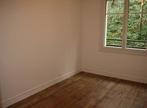 Renting Apartment 5 rooms 91m² Buc (78530) - Photo 5