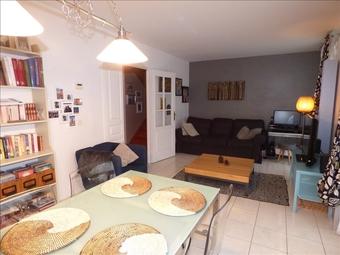 Vente Maison 4 pièces 79m² Combs-la-Ville (77380) - photo