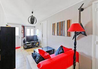 Vente Appartement 2 pièces 44m² LIEUSAINT - Photo 1