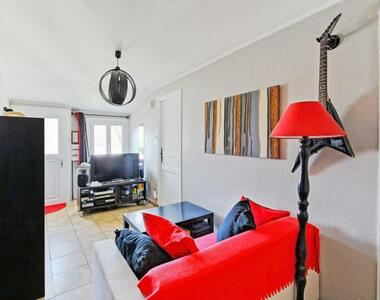 Vente Appartement 2 pièces 44m² LIEUSAINT - photo