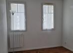 Location Appartement 3 pièces 60m² Lieusaint (77127) - Photo 7
