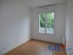 Vente Appartement 3 pièces 65m² Combs-la-Ville (77380) - Photo 5