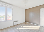 Vente Appartement 3 pièces 67m² MOISSY CRAMAYEL - Photo 12