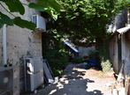 Vente Maison 5 pièces 174m² LIEUSAINT - Photo 3