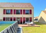 Vente Maison 6 pièces 140m² SEINE PORT - Photo 18