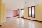 Vente Maison 5 pièces 120m² Lieusaint - Photo 4