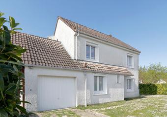 Vente Maison 5 pièces 112m² LE CHATELET EN BRIE - Photo 1