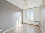 Vente Appartement 3 pièces 67m² MOISSY CRAMAYEL - Photo 11