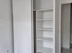 Location Appartement 3 pièces 60m² Lieusaint (77127) - Photo 6