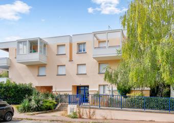 Vente Appartement 2 pièces 48m² LIEUSAINT - Photo 1