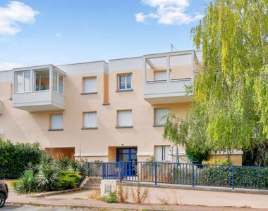Vente Appartement 2 pièces 48m² LIEUSAINT - photo