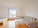 Vente Appartement 1 pièce 30m² MELUN - Photo 6