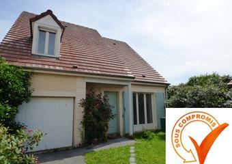 Vente Maison 6 pièces 116m² LIEUSAINT - Photo 1