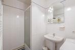 Vente Appartement 2 pièces 46m² Lieusaint (77127) - Photo 4