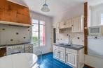 Vente Maison 5 pièces 93m² Ballancourt-sur-Essonne (91610) - Photo 4