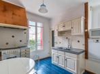 Vente Maison 5 pièces 93m² Ballancourt sur essonne - Photo 4