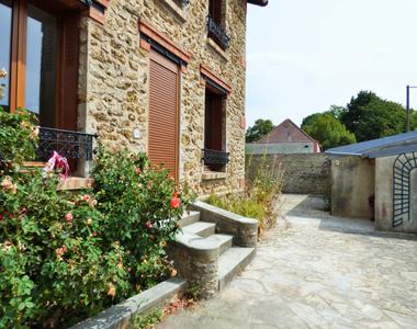 Vente Maison 5 pièces 110m² LIEUSAINT - photo