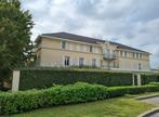 Location Appartement 3 pièces 60m² Lieusaint (77127) - Photo 1