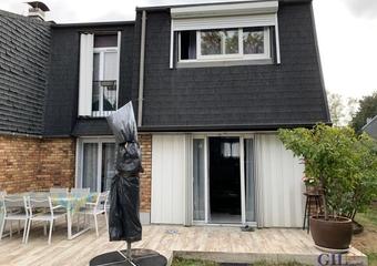 Vente Maison 6 pièces 113m² Cesson - Photo 1