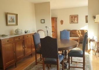 Vente Appartement 4 pièces 80m² Evry - photo