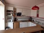 Vente Maison 7 pièces 120m² Moissy-Cramayel (77550) - Photo 4