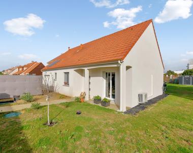 Vente Maison 4 pièces 80m² LIMOGES FOURCHES - photo