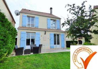 Vente Maison 4 pièces 96m² LIEUSAINT - Photo 1