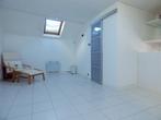 Vente Maison 2 pièces 52m² Lieusaint (77127) - Photo 2
