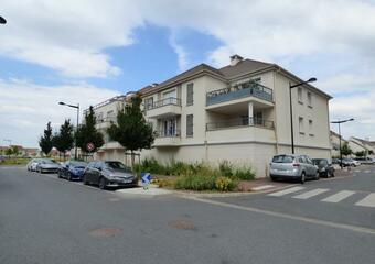 Location Appartement 2 pièces 40m² Saint-Pierre-du-Perray (91280) - Photo 1