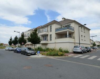 Location Appartement 2 pièces 40m² Saint-Pierre-du-Perray (91280) - photo