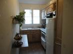 Location Appartement 2 pièces 48m² Lieusaint (77127) - Photo 3