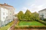 Vente Appartement 2 pièces 43m² Moissy-Cramayel (77550) - Photo 6