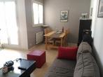 Location Appartement 2 pièces 48m² Lieusaint (77127) - Photo 1