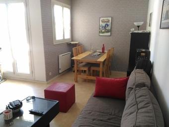 Location Appartement 2 pièces 48m² Lieusaint (77127) - photo