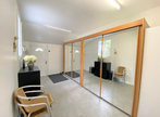 Vente Maison 6 pièces 134m² SEINE PORT - Photo 5
