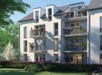 Vente Appartement 3 pièces 57m² MELUN - Photo 1