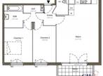 Vente Appartement 2 pièces 44m² Combs la ville - Photo 3