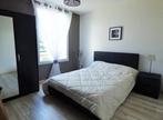 Vente Maison 4 pièces 96m² Lieusaint - Photo 5