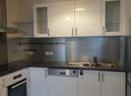 Location Appartement 3 pièces 56m² Saint-Pierre-du-Perray (91280) - Photo 6
