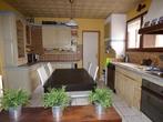 Vente Maison 5 pièces 95m² Lieusaint (77127) - Photo 3