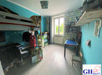 Vente Maison 4 pièces 78m² MELUN - Photo 7