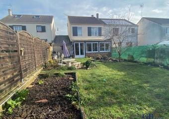 Vente Maison 5 pièces 95m² Vert st denis - Photo 1