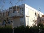 Vente Appartement 2 pièces 52m² Lieusaint (77127) - Photo 4