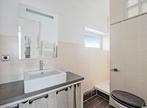 Vente Appartement 1 pièce 30m² MELUN - Photo 8