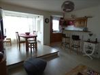 Vente Appartement 2 pièces 49m² Lieusaint (77127) - Photo 5