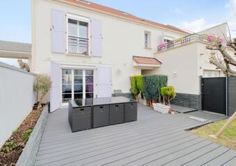 Vente Maison 7 pièces 128m² LIEUSAINT - Photo 1