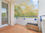 Vente Appartement 2 pièces 48m² LIEUSAINT - Photo 7
