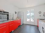 Vente Maison 6 pièces 103m² LE CHATELET EN BRIE - Photo 4