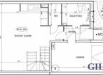 Vente Maison 5 pièces 89m² Melun - Photo 3