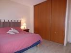 Vente Maison 4 pièces 82m² Lieusaint (77127) - Photo 8